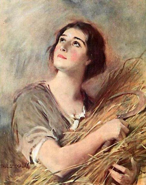 woman-working-in-field (484x615, 286Kb)