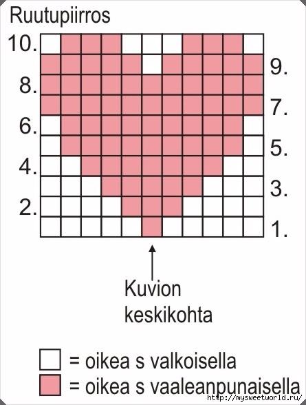 2 (445x588, 106Kb)