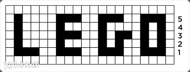 2 (658x250, 15Kb)