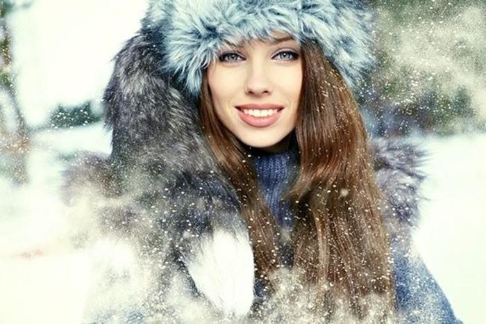 Самое важное о русских женщинах