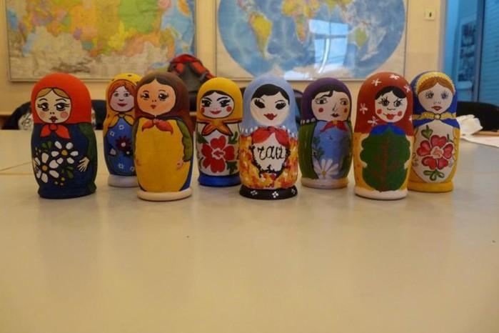 22 главные оплошности, которые мы допускаем в русском языке