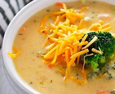 сырный суп (366x299, 54Kb)