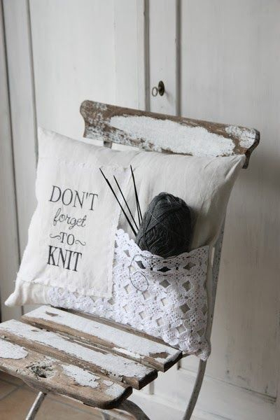 Don't forget to knit (400x600, 134Kb)