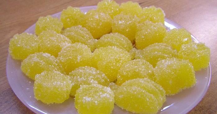 limonnii (700x366, 71Kb)