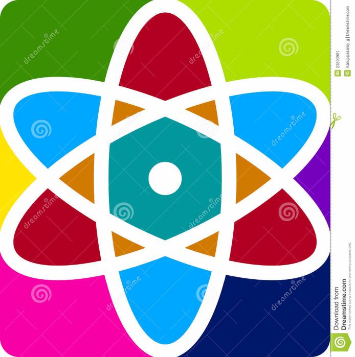 atom-logo-23893931 (694x700, 343Kb)