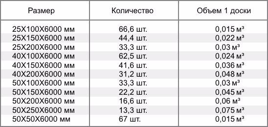 s2YNydL1mtk (548x260, 111Kb)