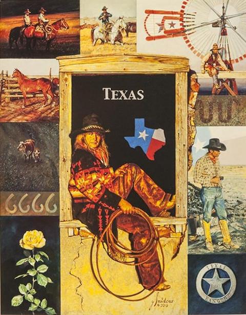 5685413_texaslegends (480x615, 139Kb)