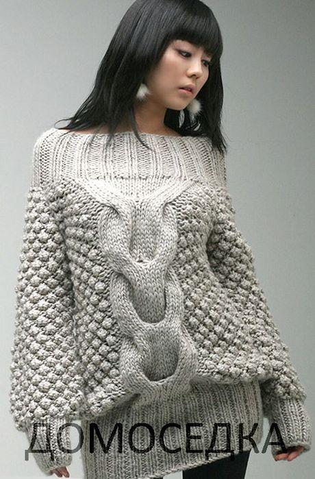 свитер мода/4630982_sviter (460x700, 75Kb)