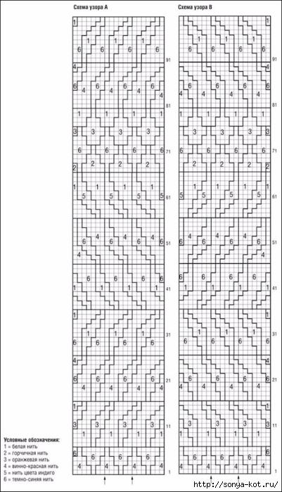 2 (401x700, 201Kb)