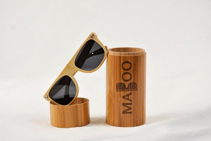 солничные очки из дерева фото 1 (680x453, 182Kb)