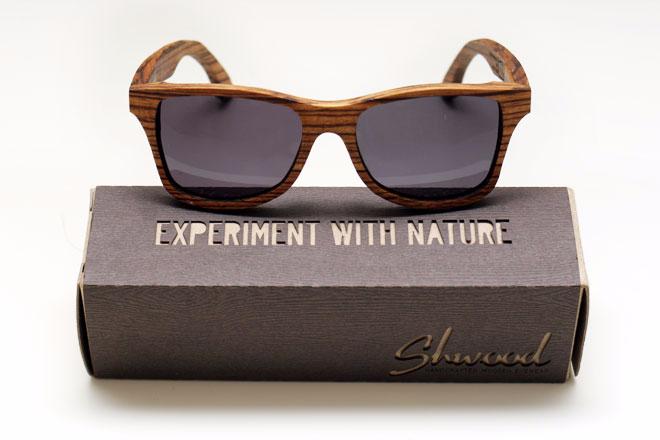 солничные очки из дерева фото 3 (660x440, 133Kb)