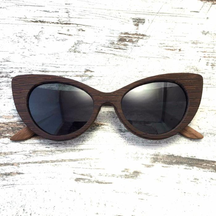 солничные очки из дерева фото 4 (700x700, 466Kb)