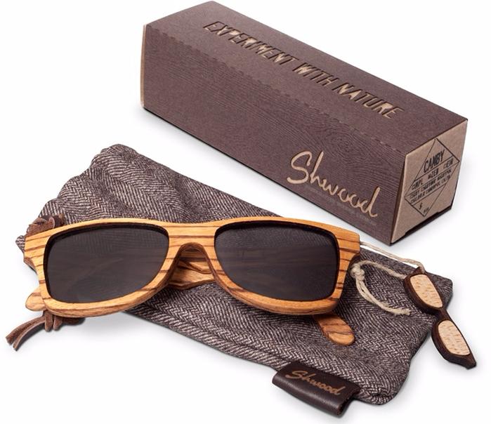 солничные очки из дерева фото 5 (700x604, 311Kb)