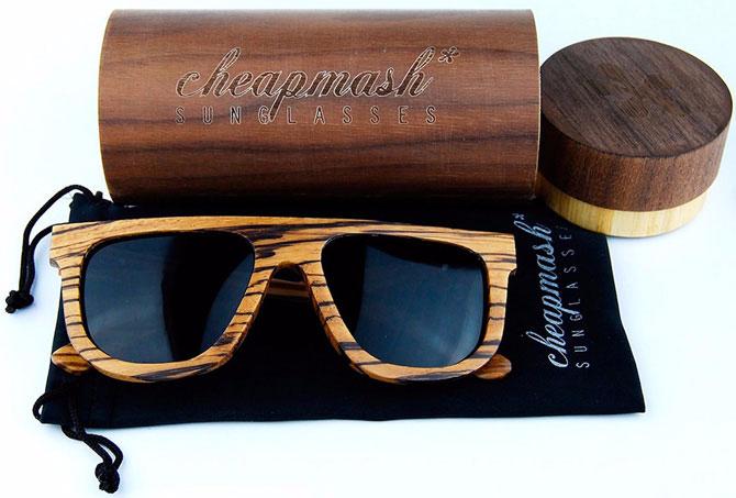 солничные очки из дерева фото 7 (670x453, 200Kb)