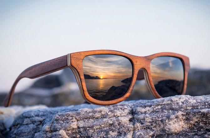 солничные очки из дерева фото 9 (670x441, 194Kb)
