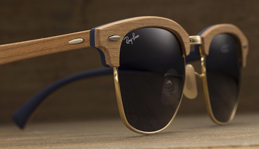 солничные очки из дерева фото 11 (520x300, 99Kb)