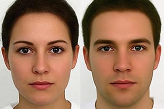 Идеальные люди и Секреты женско мужского словаря