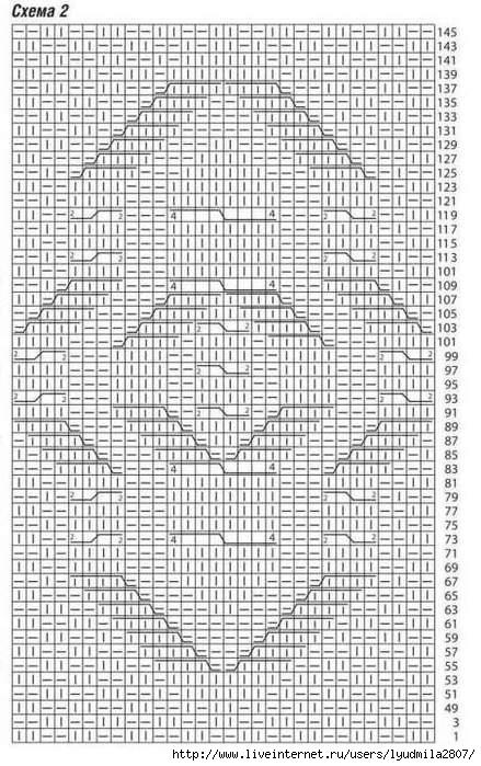 33-3 (439x700, 246Kb)