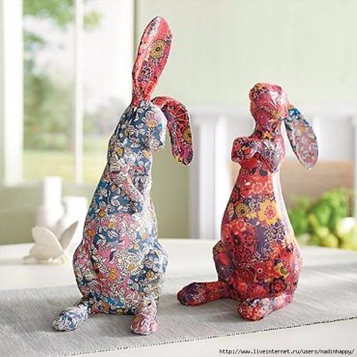 Grandiroad Bunny (700x700, 298Kb)