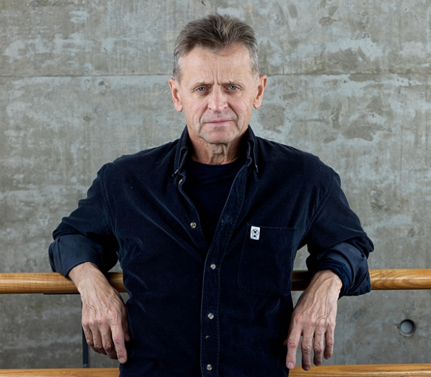 prn10-citizens-of-humanity-mikhail-baryshnikov-1y-2high (625x547, 228Kb)
