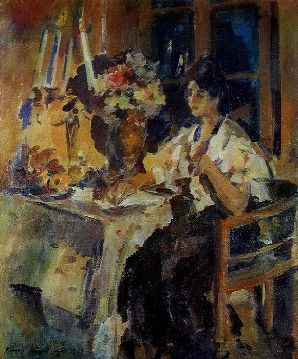 Татьяна. 1917 (580x700, 553Kb)