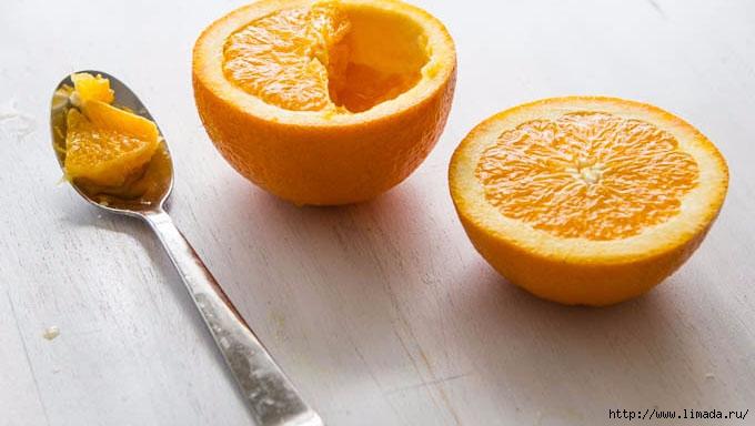 2014-10-09-orange-rolls-1-680x384 (680x384, 138Kb)