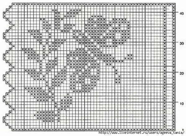 b1 (600x439, 270Kb)