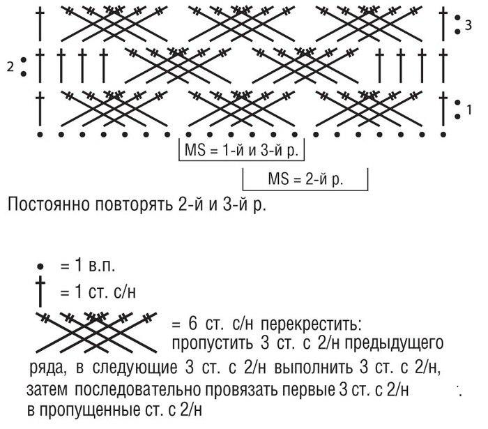 3256587_Jilet_kruchkom_s_shirokim_vorotnikom1 (700x615, 84Kb)
