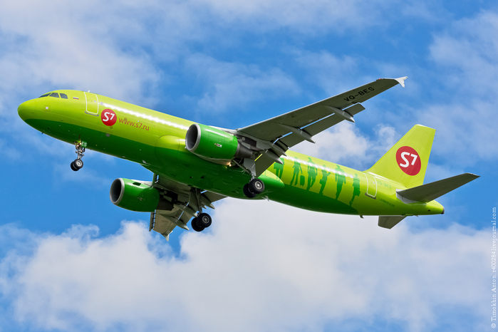 s7-a320 (700x466, 221Kb)
