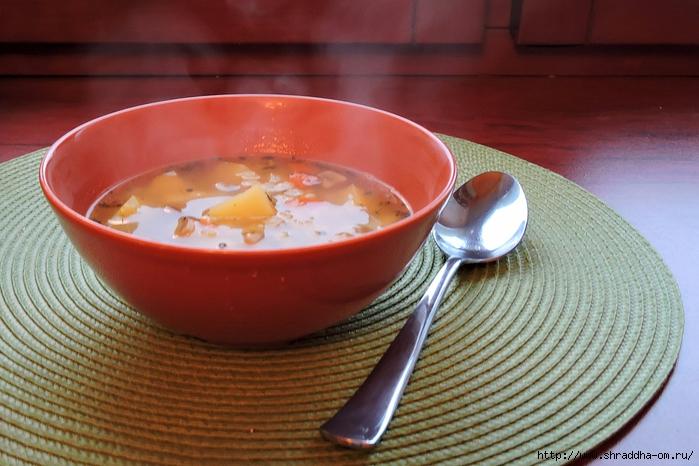 звездный суп (1) (700x466, 266Kb)