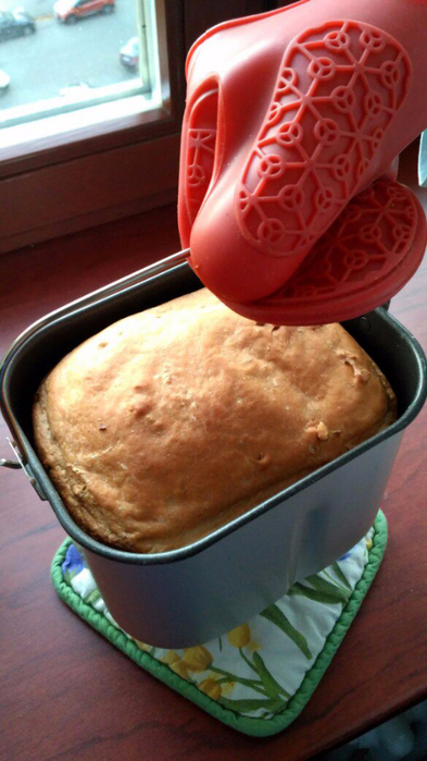 хлеб (3) (393x700, 315Kb)