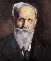 Автопортрет, 1938 (201x241, 23Kb)