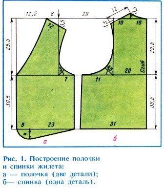 ljj1OnBktzc (336x389, 131Kb)