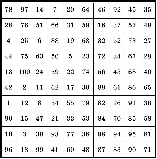 3925311_test (545x553, 36Kb)