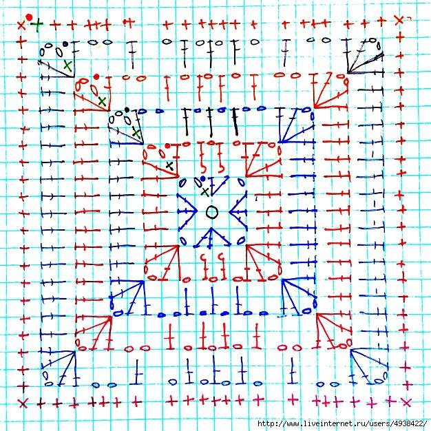 kvad2 (626x626, 448Kb)