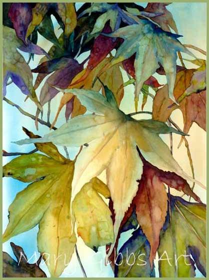 large_leaf_weave (418x560, 240Kb)