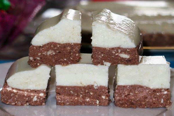 vanilno-shokoladnoe-zhele-na-desert (600x400, 187Kb)