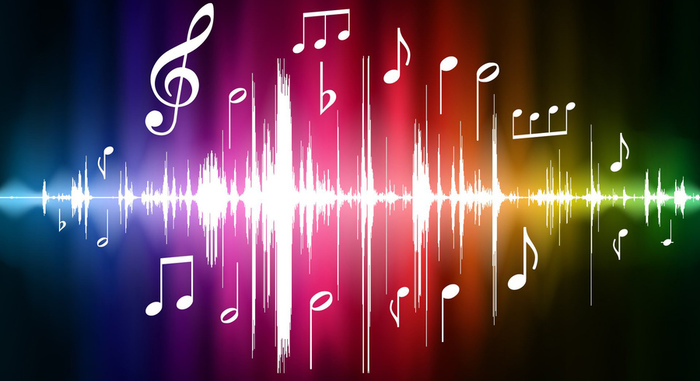 1353796489_music (700x381, 117Kb)