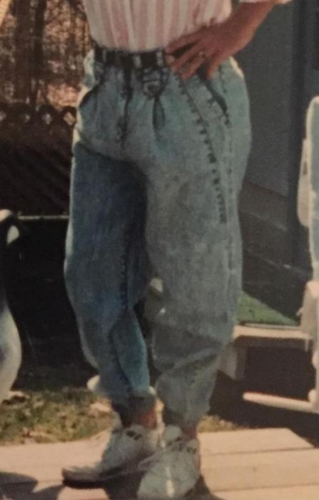3085196_1980s_fashion__acidwashed_jeans610x955 (447x700, 166Kb)