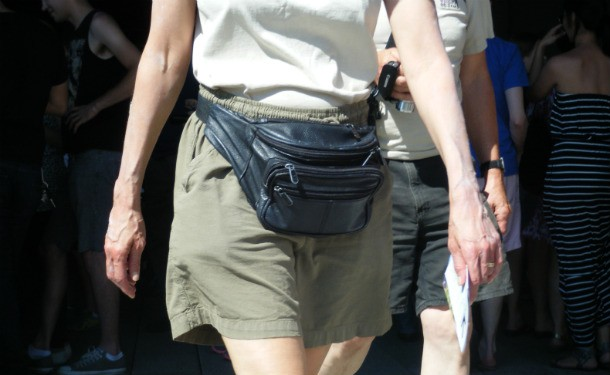 3085196_Leather_Fanny_Pack610x375 (610x375, 51Kb)