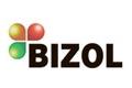 3705362_sony_logo120x80 (120x80, 5Kb)