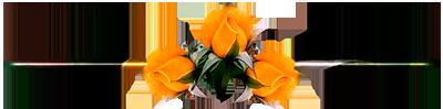 132102361_fon_127_ (400x99, 32Kb)
