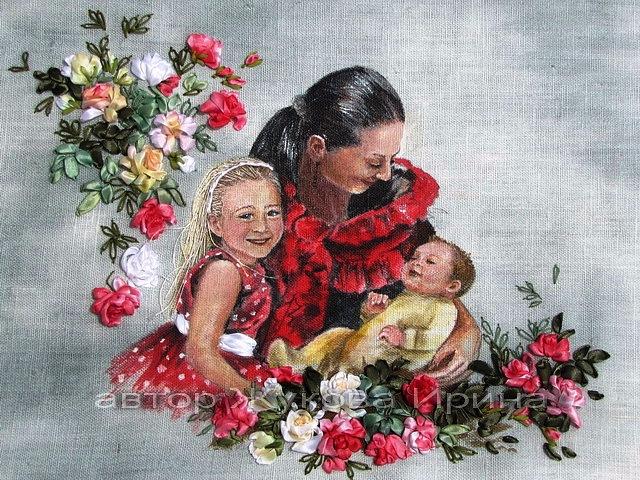 Художник Ирина Praleska6 (640x480, 410Kb)