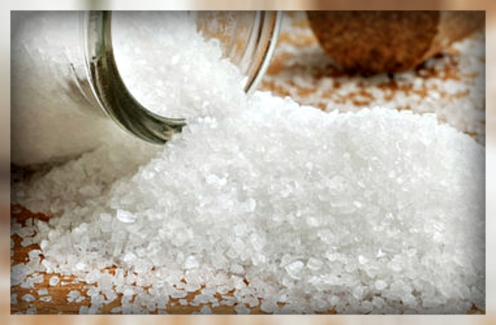 Соль (700x458, 282Kb)