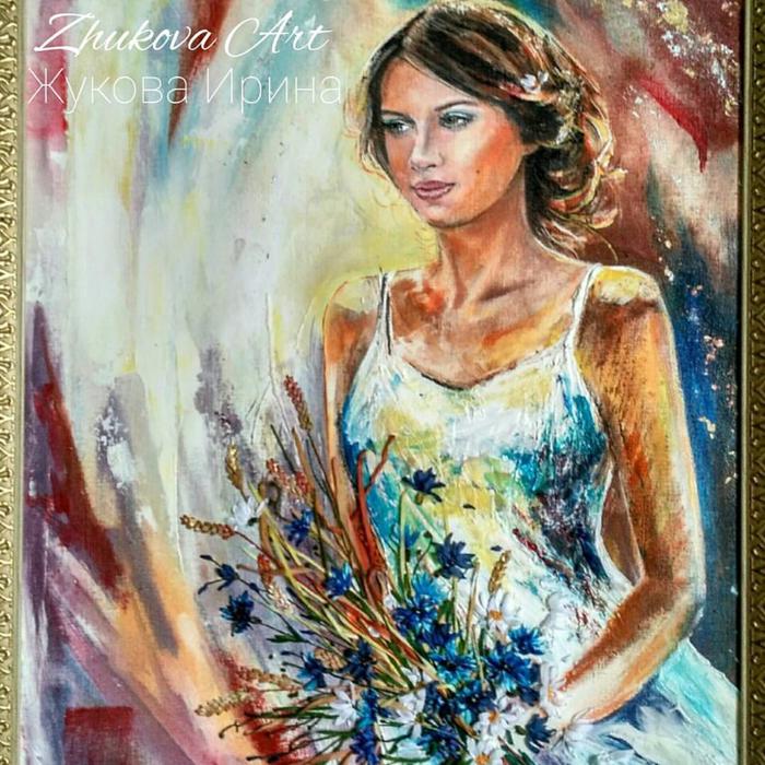 Ирина Praleska5 (700x700, 596Kb)