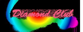 logo-4 (280x109, 44Kb)