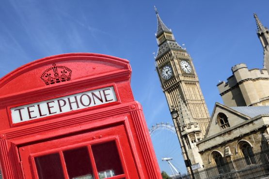 London-Telephone-luxetravel.com (555x370, 182Kb)