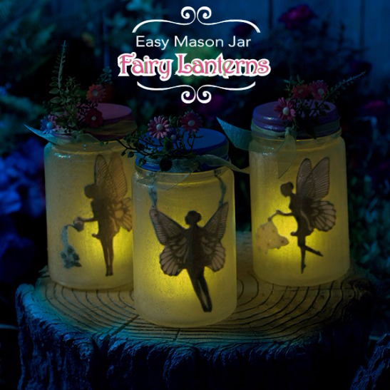 Easy-Mason-Jar-Fairy-Lanterns- (547x547, 308Kb)