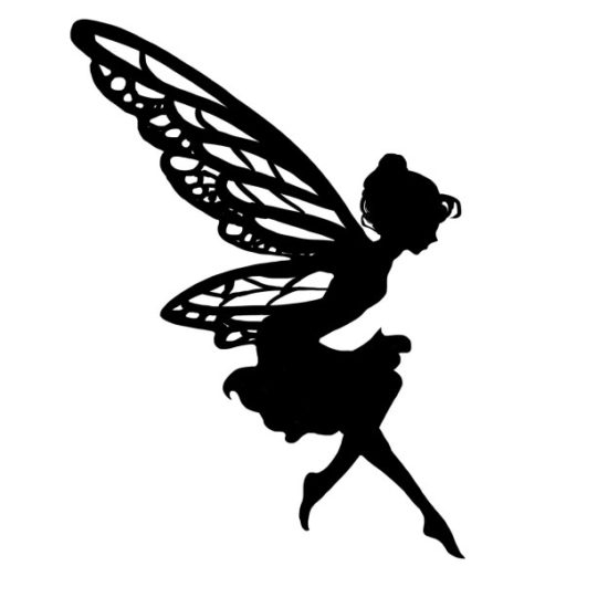 Fairy-Cutout-2-550x550 (550x550, 50Kb)