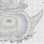 Превью 0Рі (700x694, 518Kb)